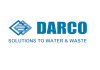 Darco Water